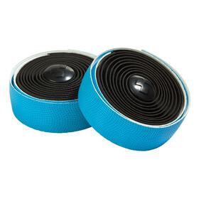 Cube Nastro manubrio nastro manubrio Cube Edition blu/nero